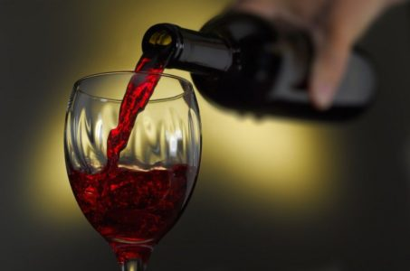 The sulphites in the wine: are they necessary?