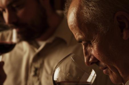 Introduzione all'analisi sensoriale dei vini