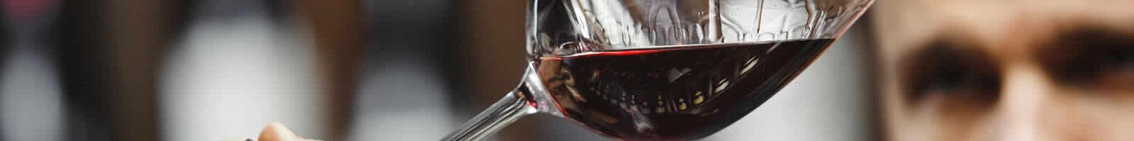 L'esame visivo del vino 2/3