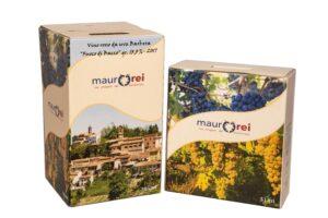 https://www.mauroreivini.it/prodotto/vino-rosso-da-uve-barbera-gr-14/